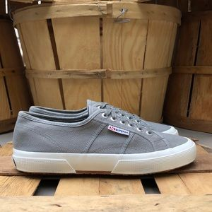 Superga 2750 Cotu Classic Canvas Sneakers